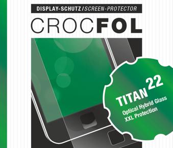 crocfol-titanglass-fur-iphone-6s