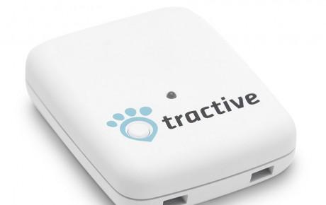 gps-pet-tracker1