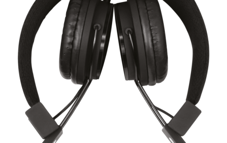 v7-kabelgebundenes-stereo-headset-schwarz